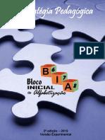 estratégia pedagógica do bloco inicial da alfabetização.pdf