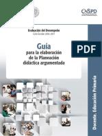 01_E4_GUIA_A_DOCB.pdf