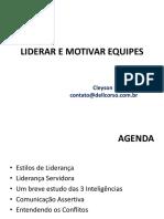 lideraremotivarequipes-090415060245-phpapp01.pdf