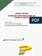 TRABAJO SOCIAL ATENCION  INDIVIDUALIZADA EN SALUD (1) (2).pdf