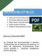 Biocombustibles_32576.pdf