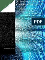 BoletinCiencia1.pdf