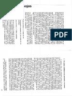 Marx-El-Capital-cap-I-acap-IV-el-fetichismo-de-la-mercancia-y-su-secreto.pdf