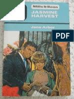 323127624 Arbor Jane HR 780 MB 620 Jasmine Harvest