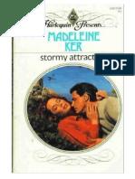 257764101 Stormy Attraction Ker Madeleine