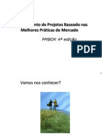 GP_PMBoK_4
