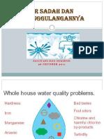 Air_Sadah_dan_Penanggulangannya.pdf