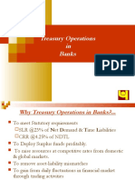 Treasuryoperationsinbanks 141031050100 Conversion Gate02