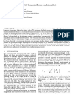 ST2.pdf