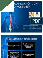 ATM y FGÍA.pdf