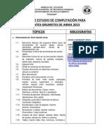 274081021-Temarios-Esgrum-Arma-2015.pdf