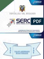 Presentacion Valor Agregado Ecuatoriano Agosto_2015-1