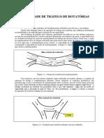 rotatoria(5)