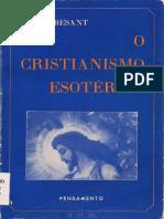 kupdf.com_annie-besant-cristianismo-esotericopdf.pdf