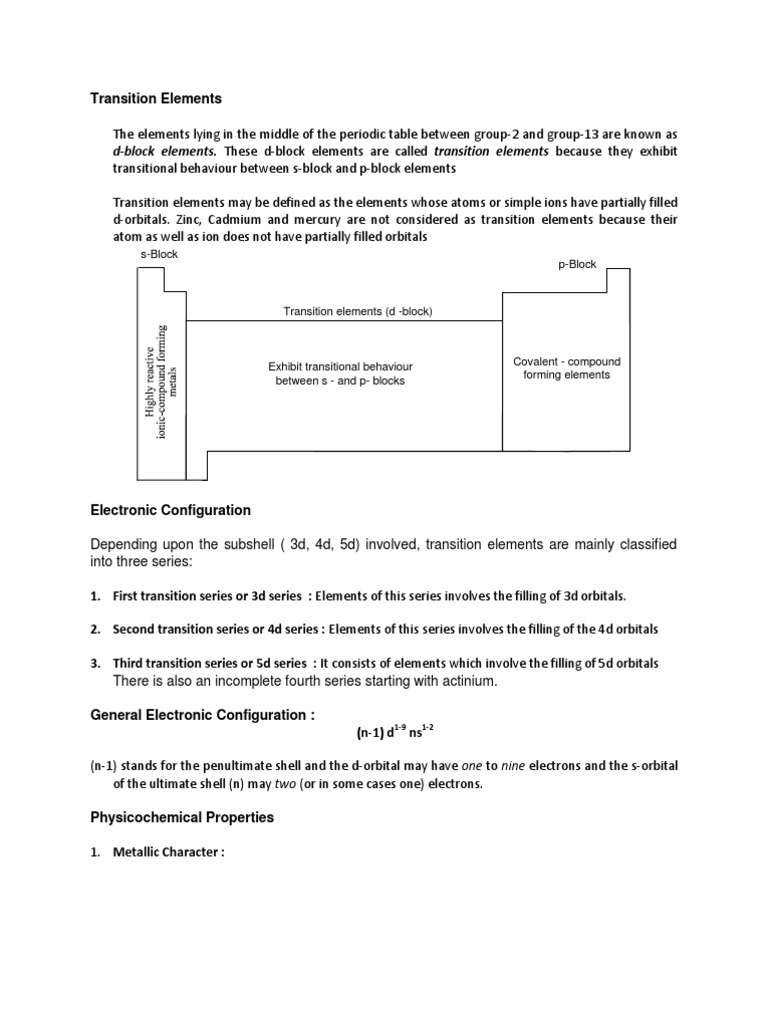 biomolecules class 12 chemistry notes pdf