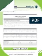 INDURA Alambre 71T-1.pdf