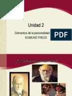 U2_SF