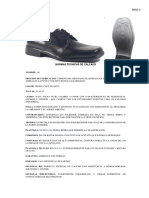 Ficha Tecnica 04 Suela(1).PDF