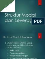 2_STRUKTUR MODAL