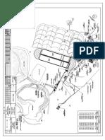 Planta Edificios Actualizados.pdf