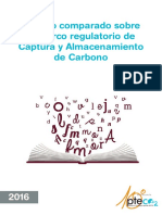 PTECO2_Estudio Comparado sobre el Marco Regulatorio de Captura y Almacenamiento de Carbono.pdf