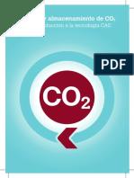 PTECO2_Captura y Almacenamiento de CO2. Una Introducción a la Tecnología CAC.pdf