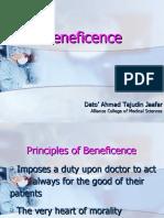 beneficence-1209062774090835-9