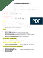 Comandos CISCO para routers.pdf