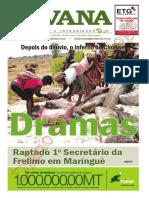 SAVANA 996 pg. 21.pdf