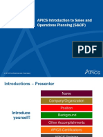 apics_introduction_to_s_op_pdm.pptx