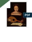 250120918-Historia-Da-Musica-Europeia.pdf