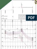 Road Plan-Profile-2