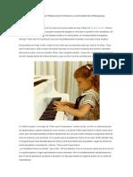 APRENDER PIANO EN EDAD PREESCOLAR POTENCIA LA CAPACIDAD DE APRENDIZAJE.docx