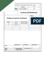 AVPSP-PL-SGS-003 Plan de Contingencias (1)