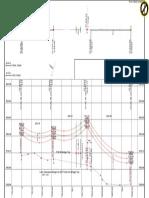 PLSCADD Road Plan-Profile-1