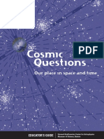 Cosmic Questions Activity Guide.pdf