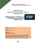 Ghidpracticevalperf_08052014.pdf