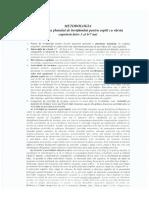 !! Metodologie-de-aplicare-a-planului-de-invatamant-pentru-copii.pdf