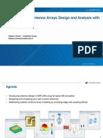 Mathworks.pdf