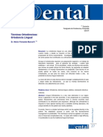 38_3.Murciar.h. Ortodoncia Lingual