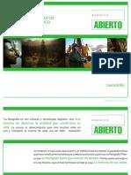 proyectos-fotograficos