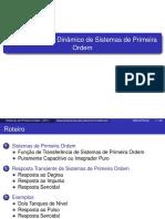 aula_primeira.pdf