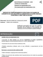 Adilson - Apresentacao - Qualificação
