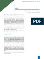 volei vs volei.pdf
