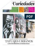 variedades_383. Angeles sobre libro de Bosshard sobre Churata.pdf