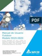 20-820 OutD Ar Condicionado SP Rev01