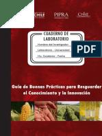 Guía+de+Buenas+Prácticas+Cuaderno+Laboratorio+-+Copy