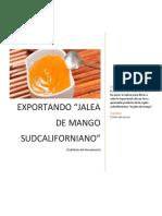 proyecto jalea de mango.docx