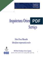 04 - Service Oriented Architecture.pdf