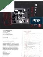 227936495-Niemiecki-Bez-Cenzury.pdf